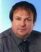 Joachim Iwanek